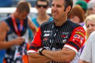 Racer X Podcast:  Jeremy Albrecht