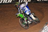 Arenacross Preview