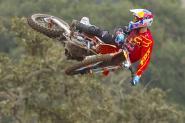 Racer X Films: Ken Roczen