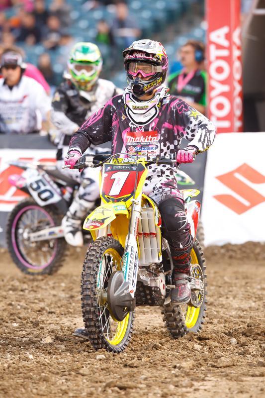 Ryan Dugney