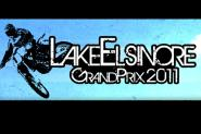 Racer X Films:  Lake Elsinore GP