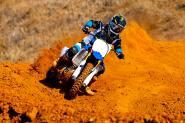 Yamaha SX Photo Gallery