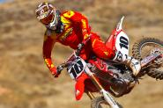 Racer X Podcast: Silly Season