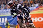 Insight: Davi Millsaps