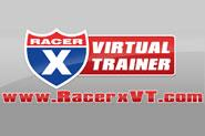 Virtual Trainer: I Can't Eat Anything!