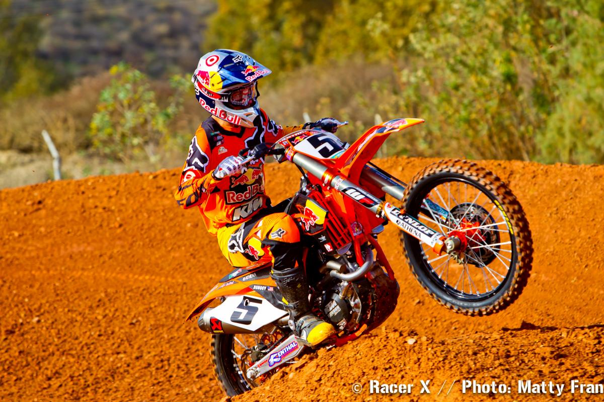 pin ryan dungey and ken roczen podium at 2013 ama