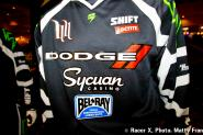 Racer X Films:  2012 H&H Team Intro