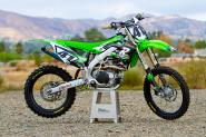 Racer X Tested:  Ride Engineering