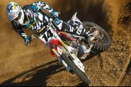 Racer X Films: GEICO Honda Photo Shoot