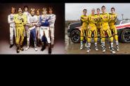 Racerhead #50