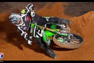 Racer X Films:  2012 Hart & Huntington