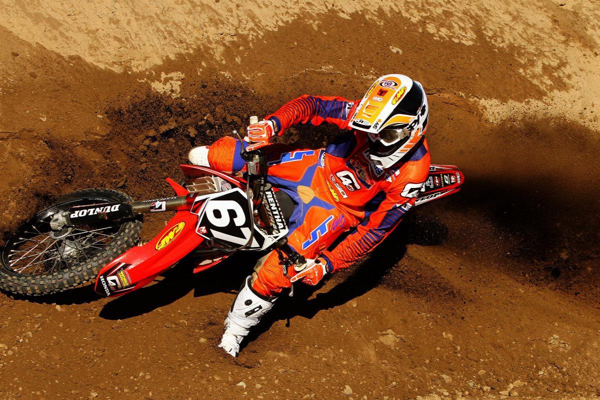 Scott Champion