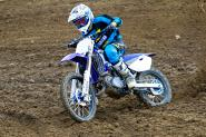 Racer X Tested: 2012 GYTR Super Mini's