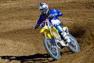 Racer X Films:  Lake Elsinore