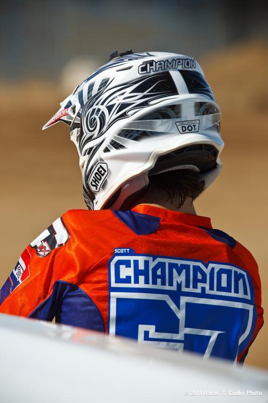 Champion-StarwestDec-2011-Cudby0004
