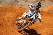 Racer X Films:  Austin Stroupe