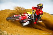 Racer X Films: Chad Reed