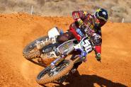 Racer X Films:  Nico Izzi