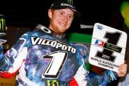 Interview: Aldon Baker and Ryan Villopoto
