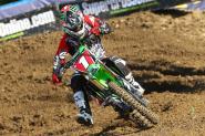 Practice Report: Anaheim 1