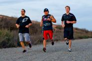 Racer X Films:  Justin Brayton & Cole Seely