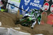 BTOSports.com Racer X  Podcast: Travis Preston