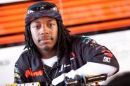 Racer X Films: Phx -  Malcolm Stewart