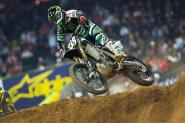 Open Mic Part 1: Windham, Canard, Blose, Osborne