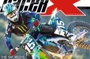Racer X Films: Dean Wilson