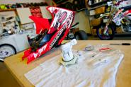 Racer X Tested: Fuel Filter