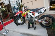 Racer X Films: CSG Open House
