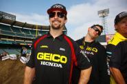 Racer X Films:  L.A. - Kevin Windham