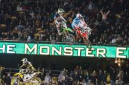 L.A. SX Wallpapers