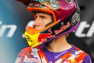 The Moment:  Musquin and Seely