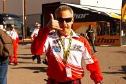 BTOSports.com Racer X  Podcast: Dave Osterman