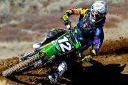 Racer X Films:  Blake Baggett