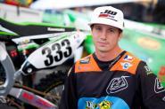 Racer X Films: Oakland  Cody Mackie