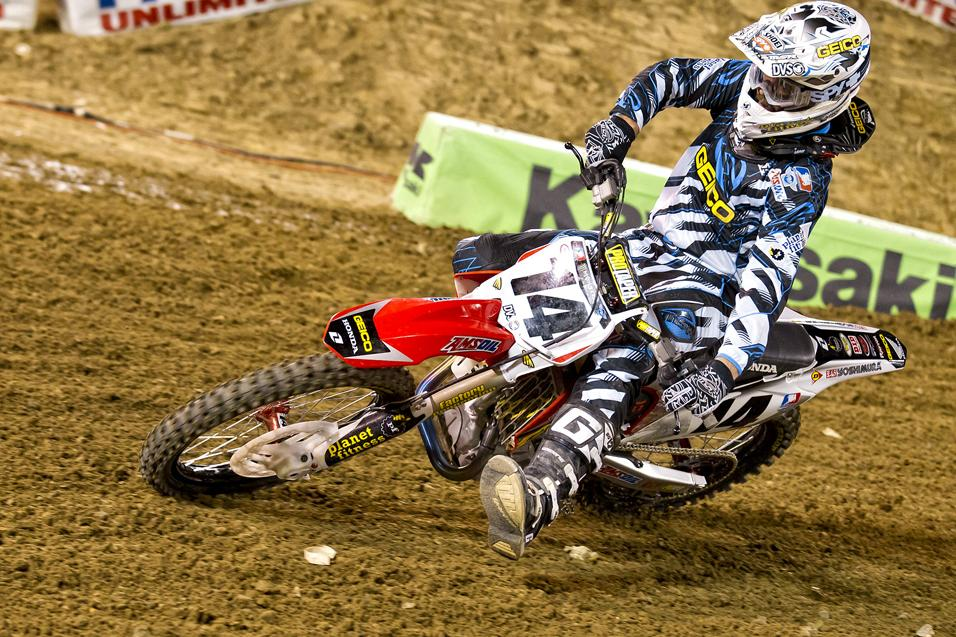 Open Mic Part 3: Windham, Sipes, Short, Mackie, Faith