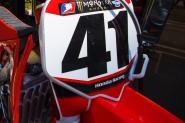Racer X Films: Trey Canard