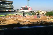 Racer X Films:  Anaheim 2 Track Preview