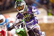 Racer X Films:  A2, Jake Weimer