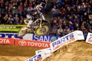 Racer X Films:  A2, Mike Alessi