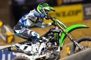 Racer X Films:  A2, Ryan Villopoto