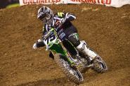 Racer X Films:  A2, Josh Hill