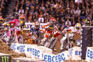 Racer X Race Report:  Anaheim 2