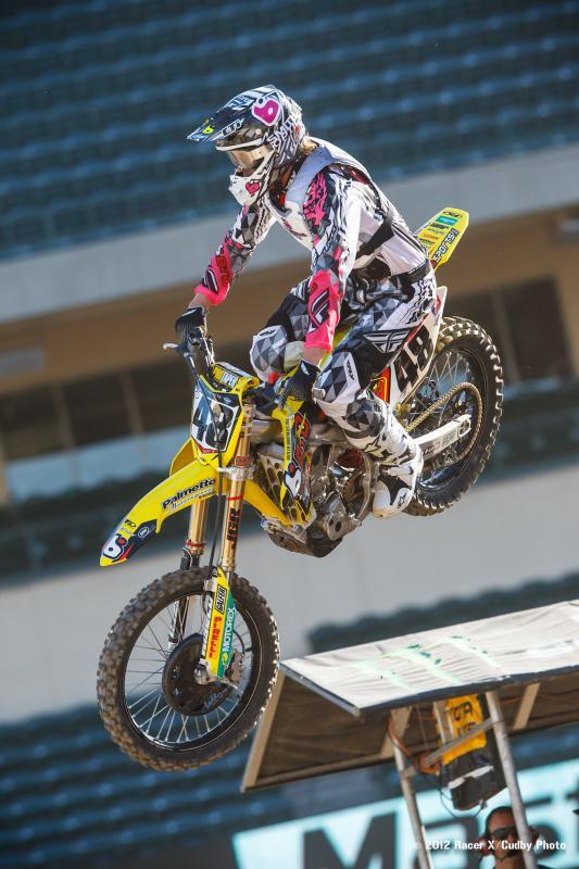 Albertson-Anaheim2SX2012-Cudby-012