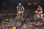 Open Mic Part 2: Moss, Musquin, Wey, and... Slocum?