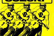 The List: Top Ten Suzuki  Riders in American Motocross