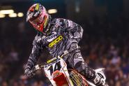 Going for the  W: Kevin Windham