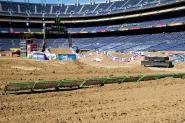 Racer X Films:  San Diego Track Preview